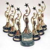 Gala de Nominaciones 2011