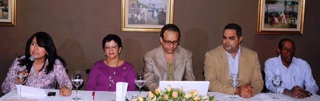 Joseito Mateo Recibirá el Premio a la Excelencia Musical 2010 de la Academia Latina de la Grabación®