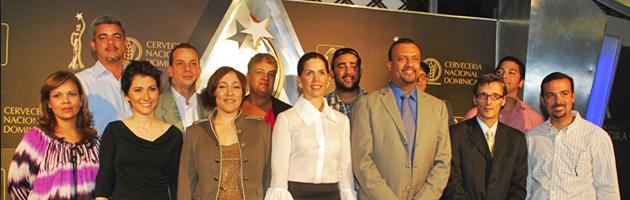 ACROARTE ofrece detalles de Los Premios Casandra