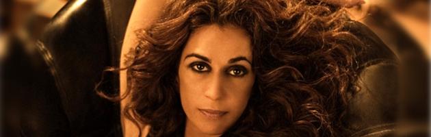 Rosario Flores será honrada con un Casandra Internacional