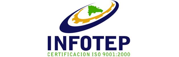 Acroarte Filial Santiago e INFOTEP realizan conferencia cronica artistica digital