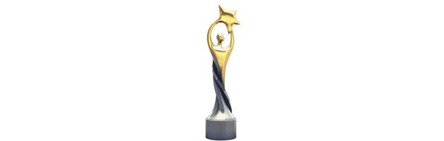 Acroarte y Cervecería Nacional Dominicana ofrecen detalles de Premios Soberano 2013
