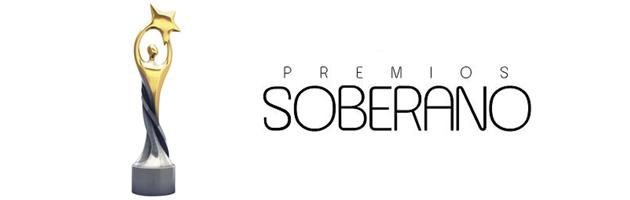 Acroarte coloca en receso cinco categorías para Premios Soberano 2013