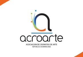Boletín de Acroarte V2