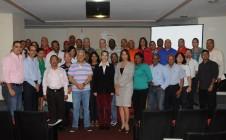 Seminario «Comunicación y Cultura»