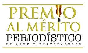 Acroarte prepara tercera Gala   Premio al Mérito Periodístico