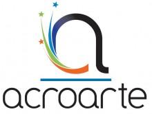 Acroarte inicia proceso evaluación con mira a Premios Soberano 2015