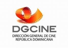 La DGCINE amplia sus programas de Capacitación y Formación