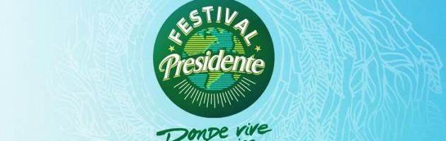 CERVECERÍA NACIONAL DOMINICANA INVITA AL CONSUMO RESPONSABLE