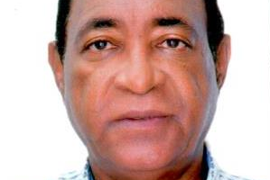 Acroarte lamenta el fallecimiento J. Eduardo Martínez