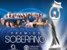 El Soberano presentará musical In Memorian   con José Antonio Rodríguez
