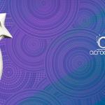 premio soberano 2015