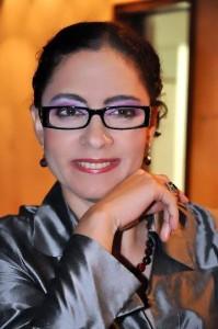 Luisa Rebeca