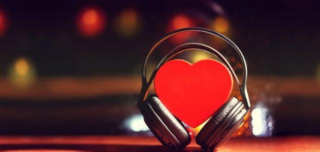 La música transforma corazones