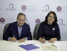 Acroarte y la Cervecería Nacional Dominicana renuevan su acuerdo de colaboración