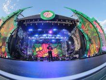 La grandiosidad del Festival Presidente se refleja en todas sus cifras