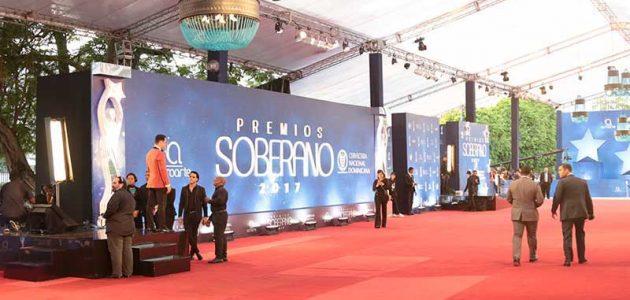Acroarte convoca jurados para evaluar el año con miras a Premio Soberano 2018