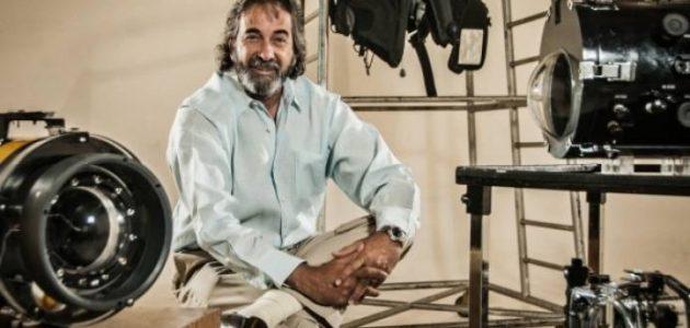 """""""En Acroarte estamos profundamente consternados con la muerte de Fernando Báez"""""""