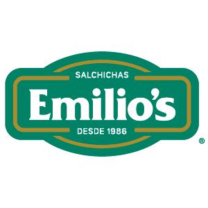 Salchichas Emilio