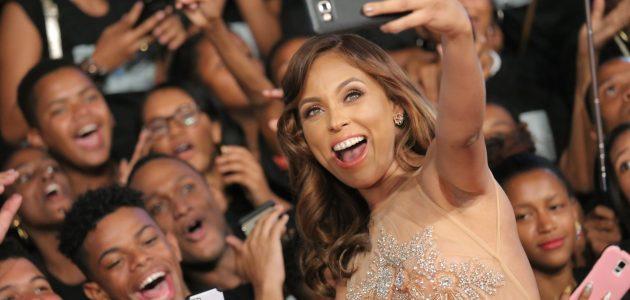 Inician las votaciones del público para Premios Soberano 2019