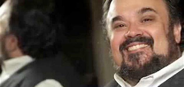 ACROARTE lamenta el fallecimiento del tenor Francisco Casanova