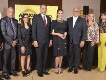 Acroarte inicia reuniones evaluativas rumbo a Premio Soberano 2020
