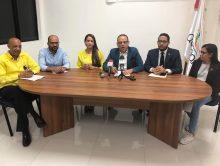 Acroarte celebra espaldarazo judicial y llama a la unidad de sus miembros