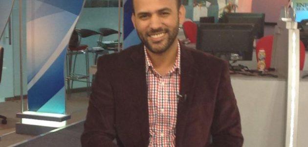 José Nova – Secretario de Finanzas