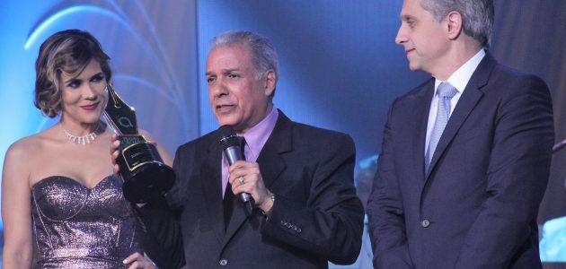 Acroarte anuncia novena entrega del Premio al Mérito Periodístico