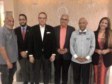 Tribunal reitera por tercera vez legitimidad del Comité Ejecutivo de Acroarte
