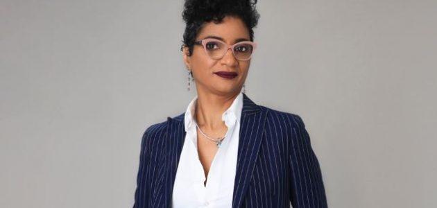 Leticia Tonos conversará con ACROARTE