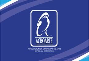 Boletín de Acroarte V1