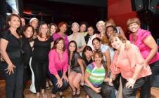 Día de las madres 2012