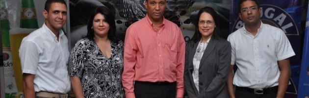 Santiago prepara la V edición del Clásico de Boliche