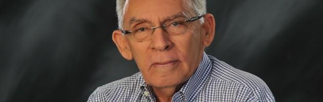 Gala será dedicada a Armando Almánzar