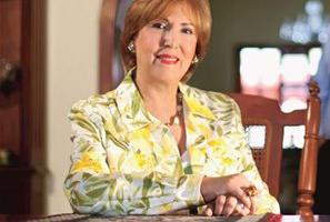 Acroarte anuncia Premio Mérito Periodístico 2015