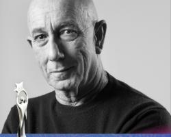 Ganadores Premio Soberano 2015