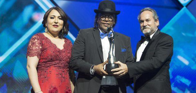 Lista de ganadores Premio Soberano 2018