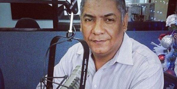 Ramón Paulino – Secretario de Finanzas