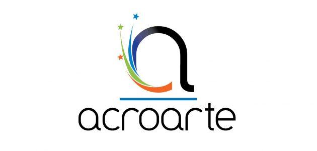 Acroarte fija su posición: Premios Soberano 2020 se realizarán en abril