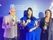 Cervecería y Acroarte anuncian que Premios Soberano regresan para reactivar la industria del entretenimiento