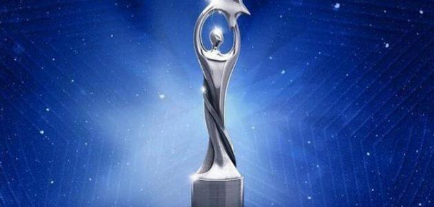Cervecería Nacional y Acroarte presentan protocolo Covid-19 para Premios Soberano 2021